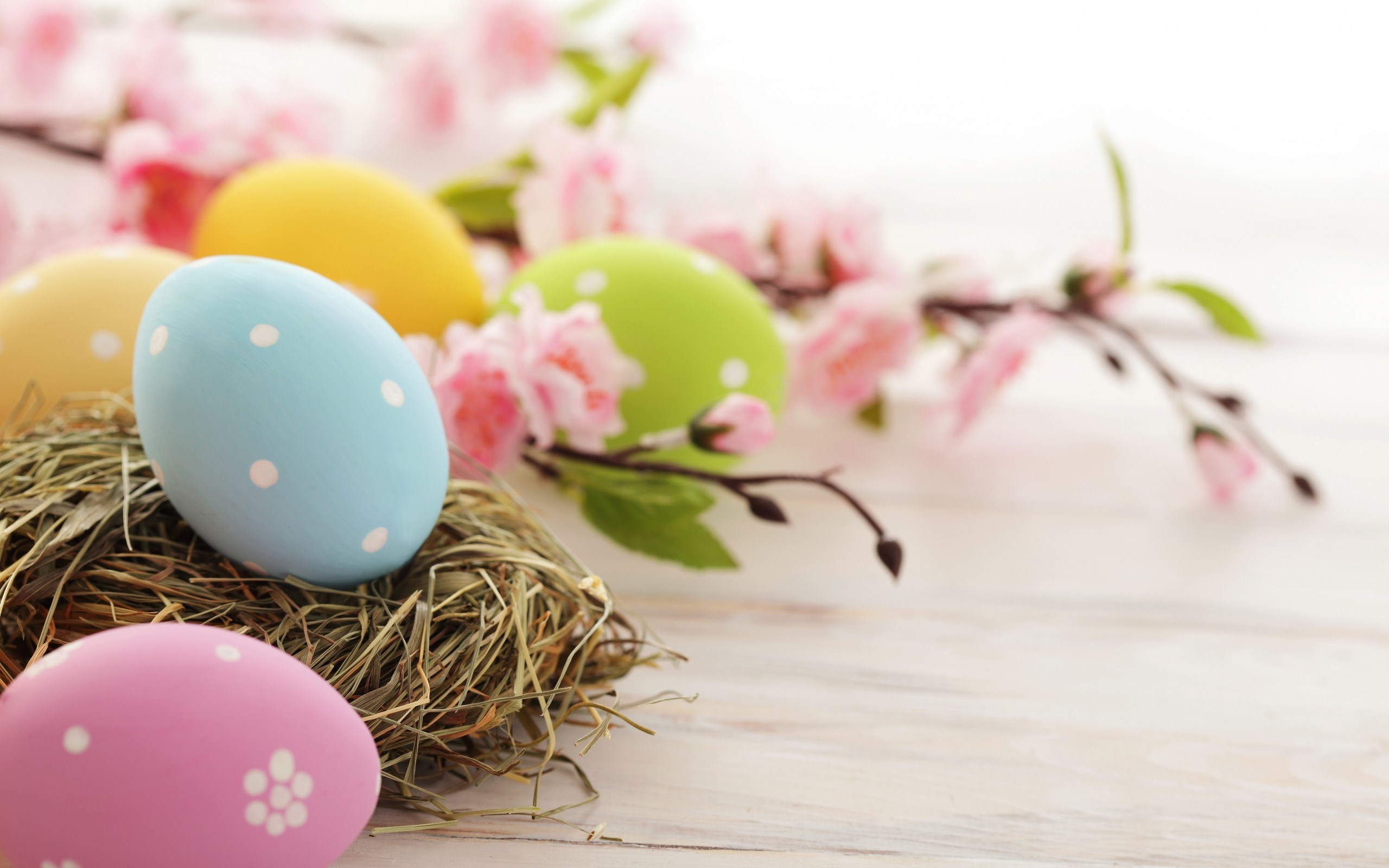 beautiful-easter-wallpaper_114453932